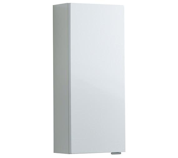 Ideal Standard Concept Wall Unit 300mm White - E6470WG