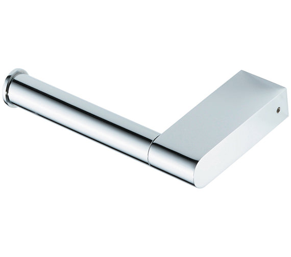 Ideal Standard Concept Spare Toilet Roll Holder - N1316AA