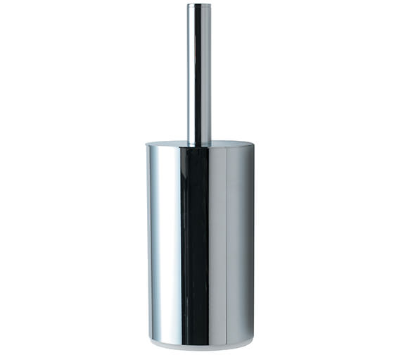 Ideal Standard Concept Toilet Brush And Holder - N1327AA