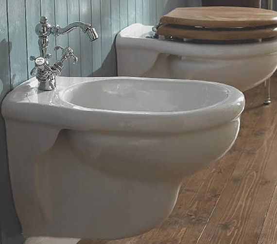 Additional image of Imperial Bathrooms  BE1WH01030