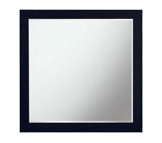 Imperial Linea Bathroom Mirror - XG39000042