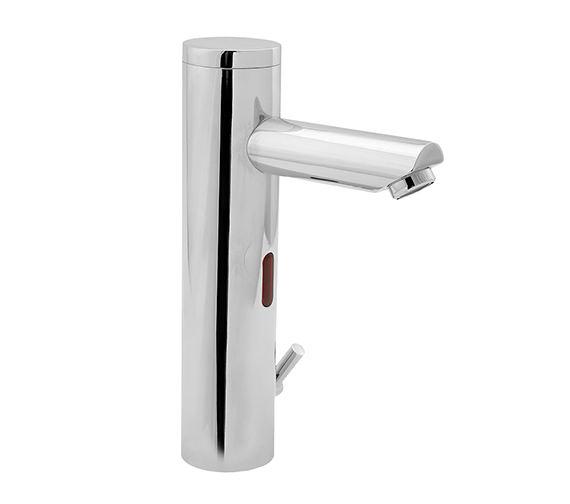 Deva Automatic Sensor Tap 6-BT - SENSOR6-BT