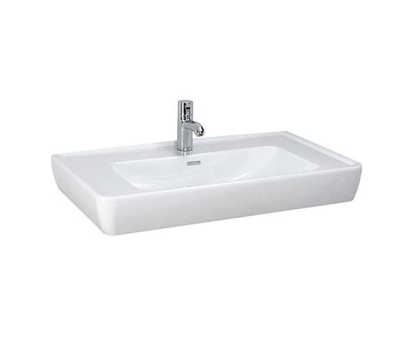 Laufen Pro A Countertop Washbasin 1050 x 480mm - 8.1395.8.000.1 09.1