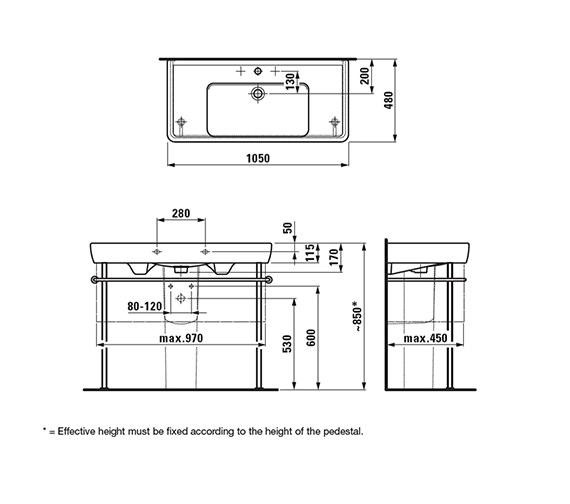 Technical drawing QS-V41908 / 8.1395.8.000.1 09.1