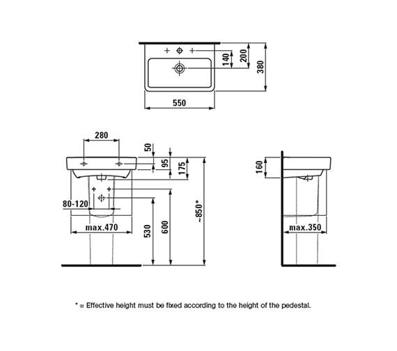 Technical drawing QS-V41924 / 8.1895.8.000.109.1