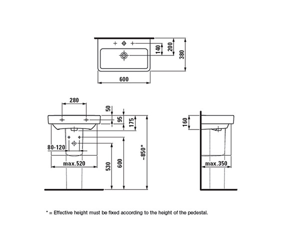 Technical drawing QS-V41926 / 8.1895.9.000.109.1