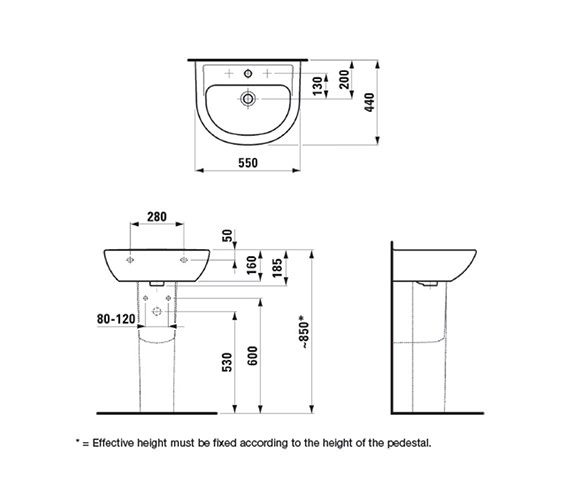 Technical drawing QS-V41930 / 8.1095.1.000.109.1
