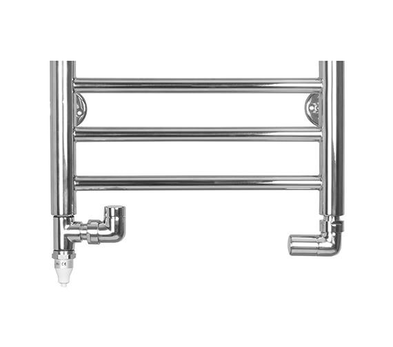 SBH Standard Dual Fuel Kit Element