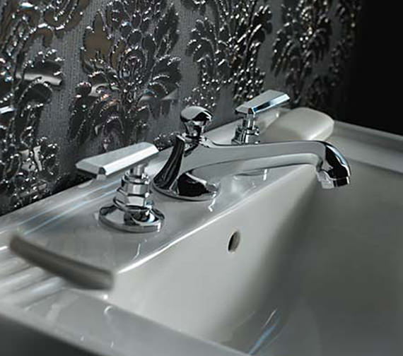 Additional image of Imperial Bathrooms  ZXT6053100
