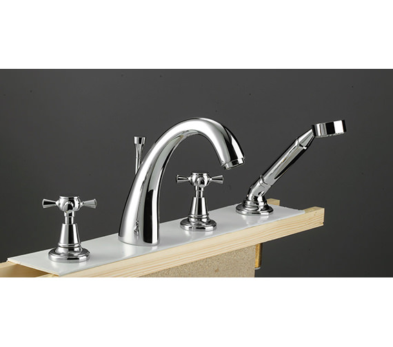 Additional image of Imperial Bathrooms  ZXT6006100