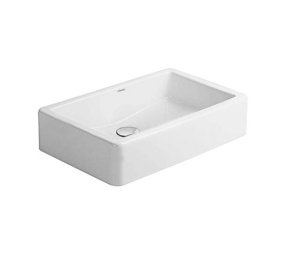 Additional image of Duravit  0455500000