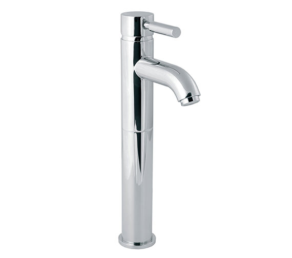 Additional image for QS-V45202 Deva Taps & Showers - VSN313