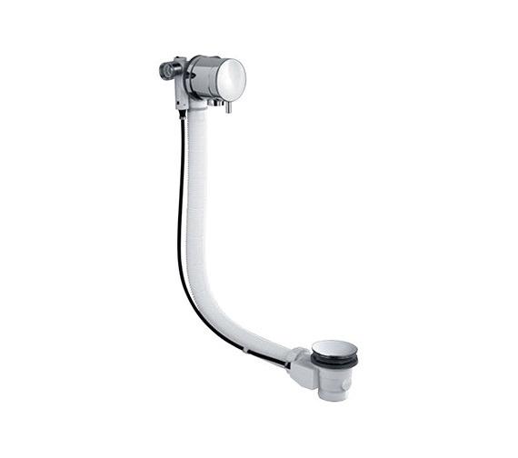 Imperial Bath Extra Filler Kit - XV65001010