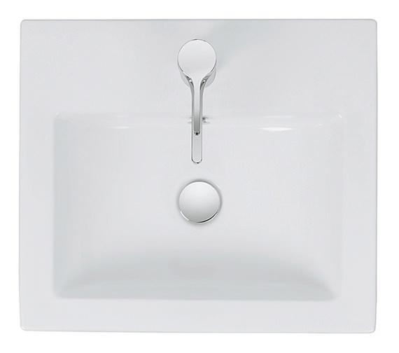 Additional image of Bauhaus  WM0010SCW