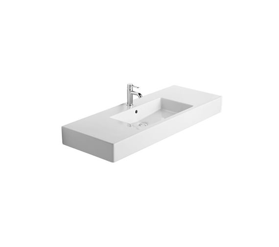 Additional image of Duravit  XL655501818