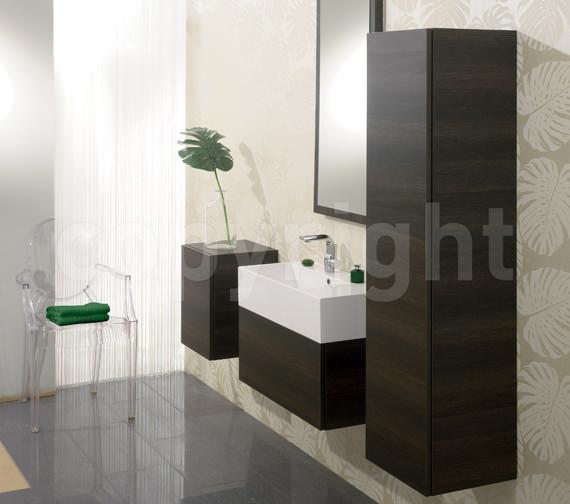 Additional image of Bauhaus  EL7000DPG+