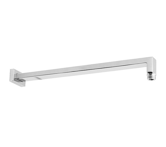 Deva Square Shower Arm - ARMW05