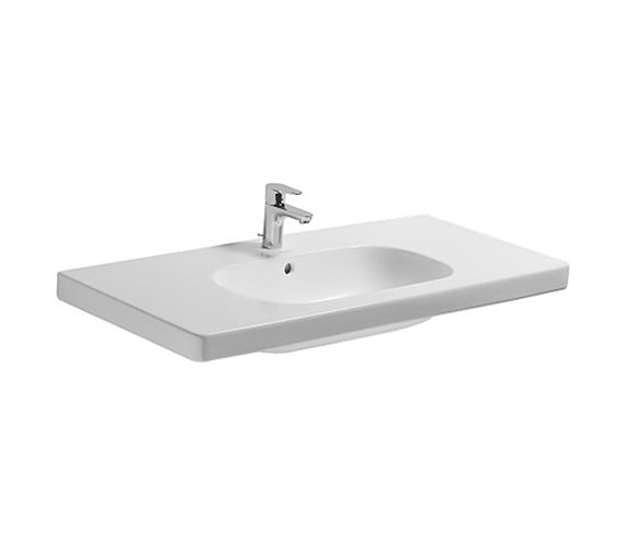 Additional image of Duravit  XL651701818