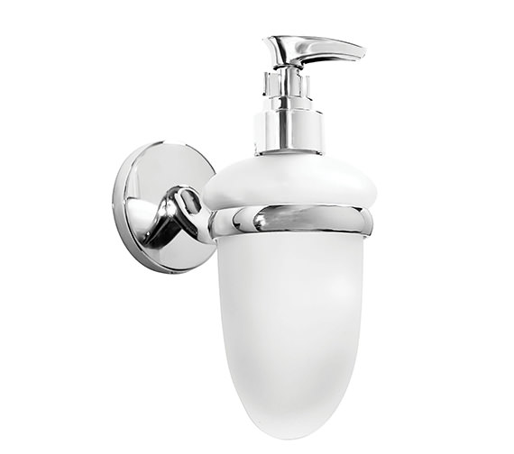 pictures of bathroom sinks croydex hampstead soap dispenser qm646641 19974
