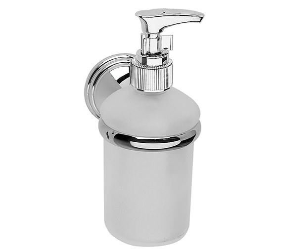 Croydex Westminster Soap Dispenser - QM206641