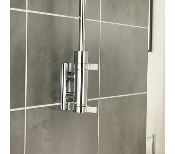 Additional image for QS-V52754 Mira Showers - 1.1660.007