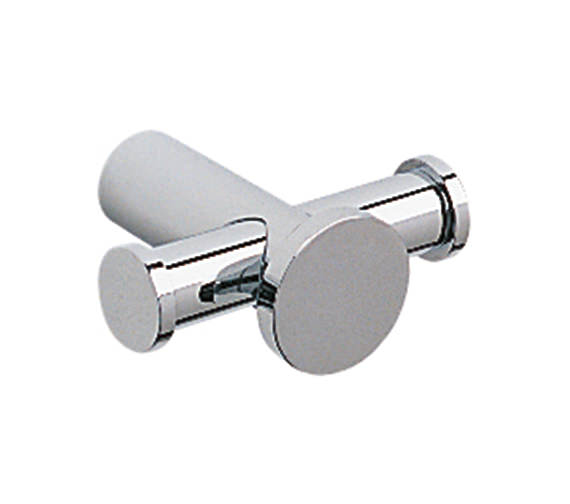 Heritage Shaker Robe Hook - EX-DISPLAY