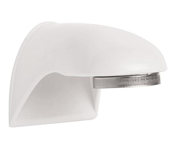 Croydex Magnetic Soap Holder - AK200022