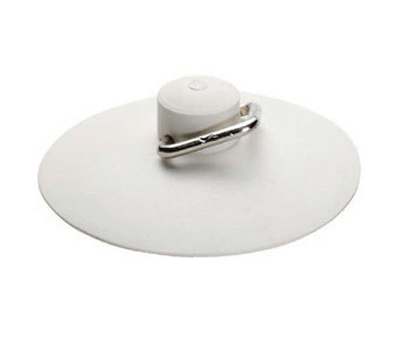 Croydex Self Parking Bath Plug - DG300622U