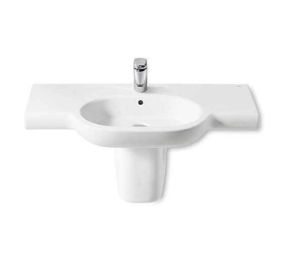 Additional image for QS-V55522 Roca Bathrooms - 327240000
