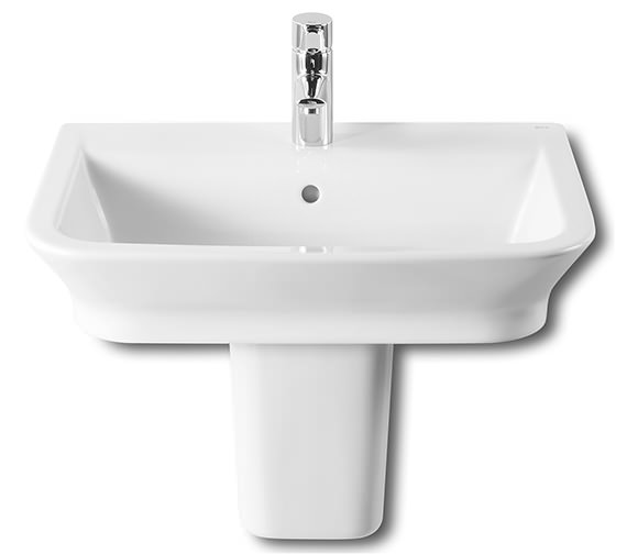 Additional image for QS-V55552 Roca Bathrooms - 327476000