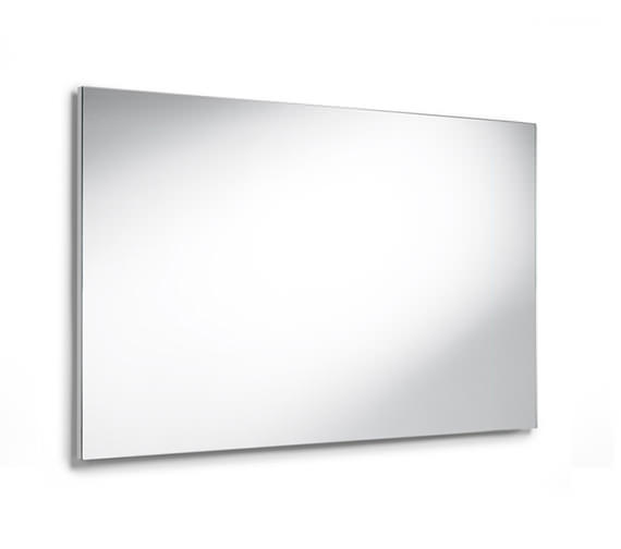 Roca Luna Mirror 1100mm x 900mm - 812190000