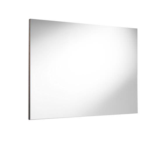 Roca Victoria Unik Mirror 800mm Wide - 812229806