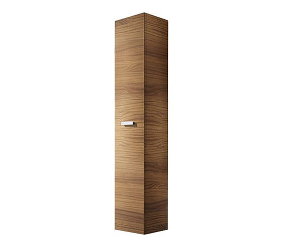 Roca Victoria Unik Tall Column Unit 1500mm Height - 856577222