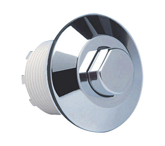 Grohe Chrome Air Button - 38488000