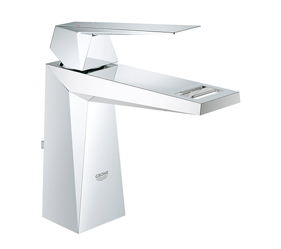 Additional image of Grohe  23033000