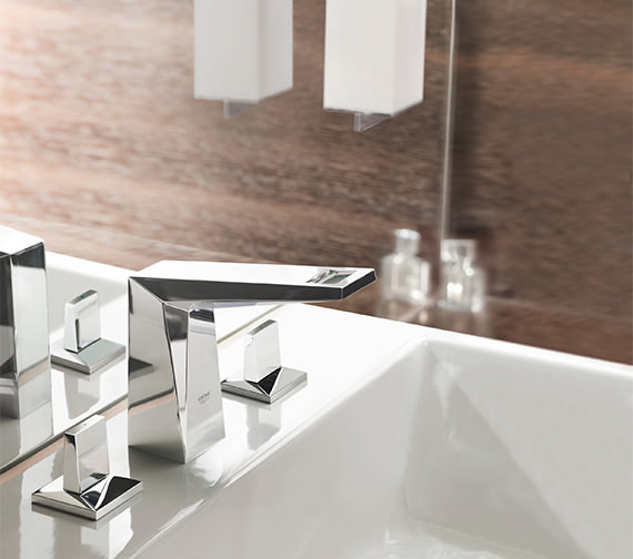Additional image of Grohe Spa  20344000