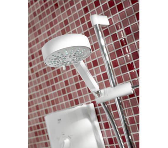 Additional image for QS-V56965 Mira Showers - 1.1746.004