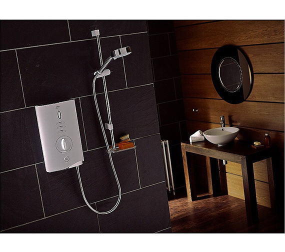Additional image for QS-V56968 Mira Showers - 1.1746.007