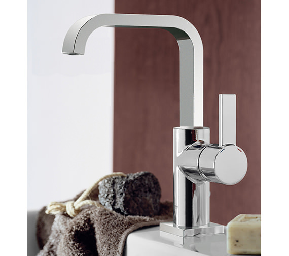 Additional image of Grohe Spa  32146000