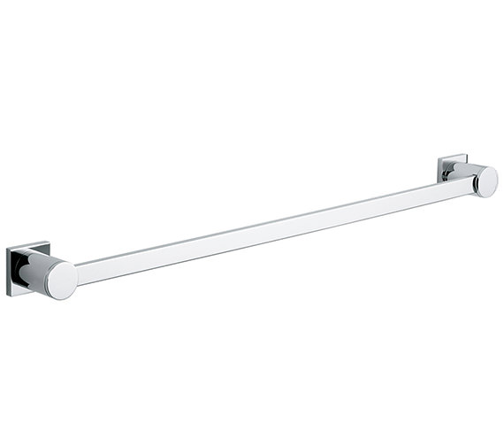 Grohe Allure Towel Rail