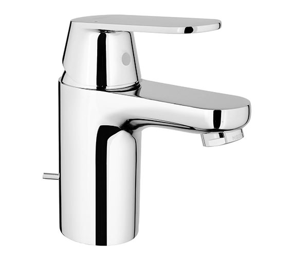Additional image of Grohe  3282400L
