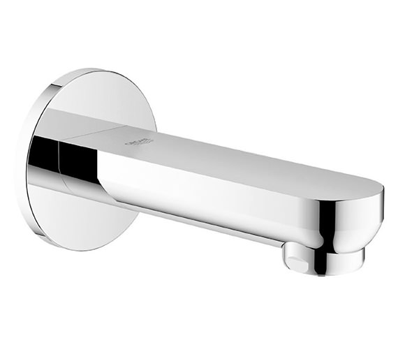 Grohe Eurosmart Cosmo Wall Mounted Bath Spout - 13261000