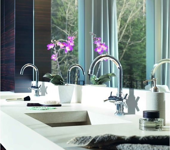 Additional image of Grohe Spa  21019000