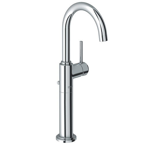 Additional image of Grohe Spa  32042001