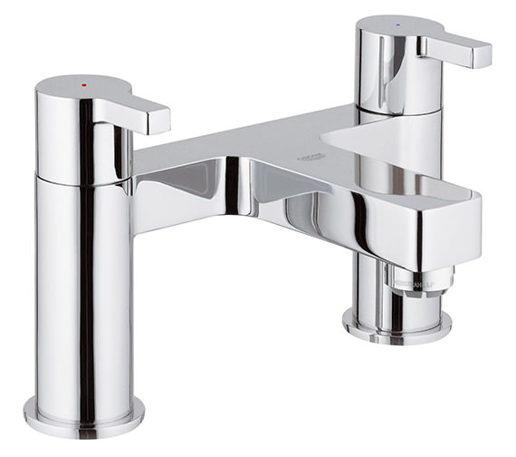 Grohe Lineare Deck Mounted Bath Filler Tap - 25104000