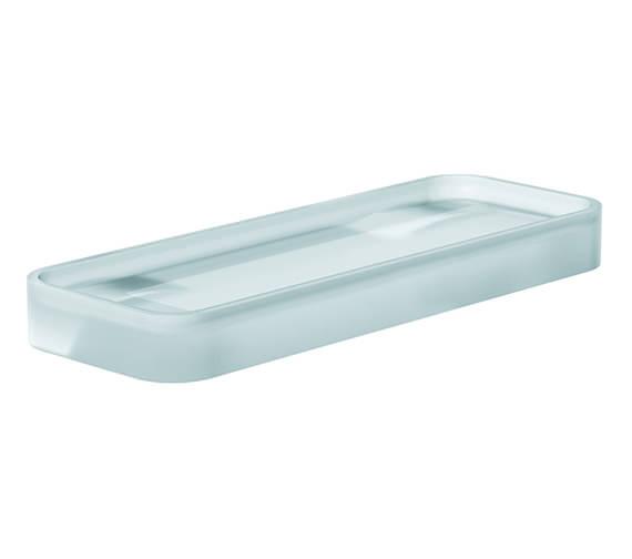 Grohe Eurosmart Cosmopolitan Plastic Tray - 18349000