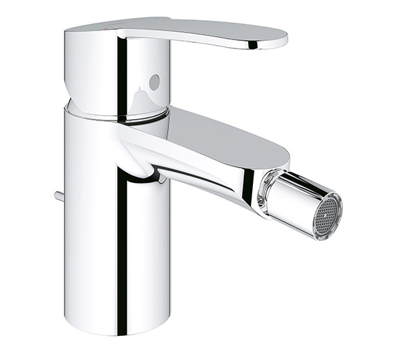 Grohe Eurostyle Cosmo Half Inch Bidet Mixer Tap - 33565002