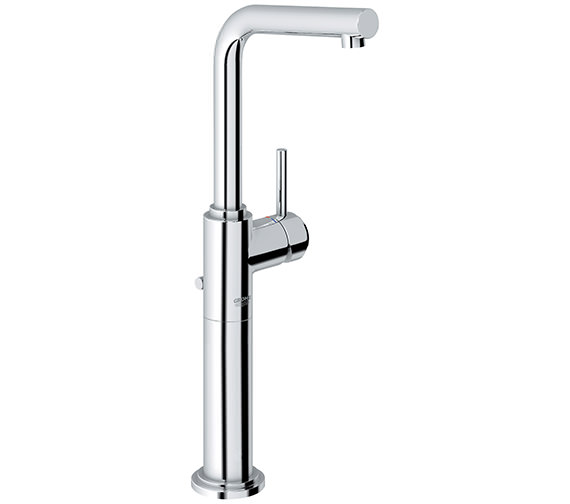 Additional image of Grohe  32129001
