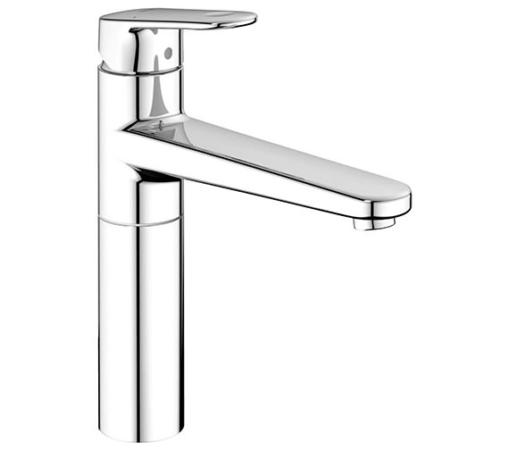 Grohe Europlus Half Inch Sink Mixer Tap - 33930002