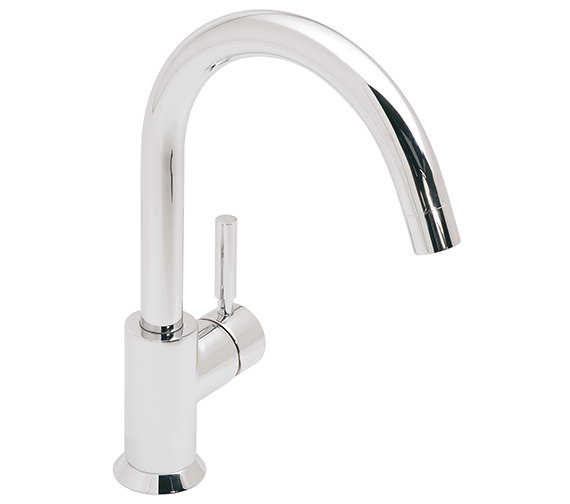 Vado Origins Mono Kitchen Sink Mixer Tap - ORI-150S